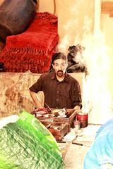 #fez #morocco #canon #eos #50mm #streetphotography #portrait #menatwork (alessiovannutelli) Tags: menatwork eos 50mm portrait canon fez streetphotography morocco canon50mm canonef50mmf18 caninef50mmf18ii