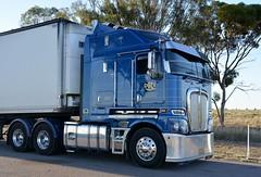 DRT (quarterdeck888) Tags: trucks transport semi class8 overtheroad lorry heavyhaulage cartage haulage bigrig jerilderietrucks jerilderietruckphotos nikon d7100 frosty flickr quarterdeck quarterdeckphotos roadtransport highwaytrucks australiantransport australiantrucks aussietrucks heavyvehicle express expressfreight logistics freightmanagement outbacktrucks truckies