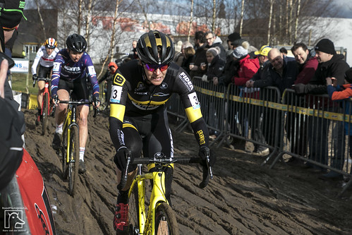 Cyclocross Hoogstraten 2018 026