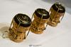 Ais Verona  - Gruner Veltliner-112 (Associazione Italiana Sommeliers - Verona) Tags: aisverona aisveneto grüner veltliner austria willi klinger helmut knall
