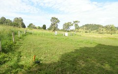 Lot 11 Afterlee Road, Kyogle NSW