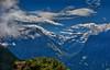 The Finsteraarhorn & Schreckhorn  mountains Panorama. Canton of Bern ; Switzerland. Panorama no. 8411+8412. (Izakigur) Tags: switzerland finsteraarhorn schreckhorn cantonofbern panorama liberty izakigur flickr feel europe europa musictomyeyes nikkor nikon suiza suisse suisia schweiz suizo swiss svizzera laventuresuisse myswitzerland schwyz suïssa luz lumière light licht ضوء אור سويسرا lepetitprince texture שווייץ lux światło свет ışık lasuissehelvetia dieschweiz ch lasuisse berneroberland kantonbern d700 nikond700 nikkor2470f28 f25faves 750faves