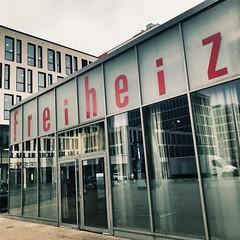 47/365 (efsb) Tags: germany venue freiheiz munich münchen 2018yip 2018inphotos project365 47366