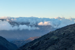 CAP_6M7A1253 (hallbæck) Tags: clouds sky andalusia spain himmel skyer bjerge viewfromcapileira mountains nature