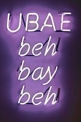 Ubae Hawaii Grand Opening (seanPhotography) Tags: com drone havochawaii havochawaiiclothing hawaii noapologies noapologiesworldwide photography scholarsclothing scholarsclothingco sphoto sphotocom sphotohawaii sphotohawaiicom sphotohi theothers theothersbikeclub ubae ubaehawaii ube ubecheesecake ubecookie ubecookies