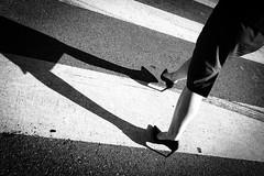High Heels by ffela - Los Angeles 2017 www.aleff.photography