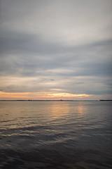 DSC_8183 (carpe|noctem) Tags: panama city beach marina florida sunset