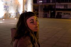 _MG_0137 (Andre Luz) Tags: almada cacilhas luzes lisboa luz lisnave light ponte25deabril 50d canon street art