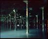 strength in numbers (steve-jack) Tags: sinar p 90mm kodak ektar 100 film 4x5 5x4 lf large format tetenal c41 kit epson v500 long exposure pier