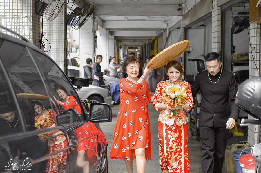 婚攝 台北和璞飯店 龍鳳掛 文定 迎娶 台北婚攝 婚禮攝影 婚禮紀實 JSTUDIO_0112