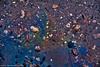 """""""Tâche d'huile"""" Eddy Mitchell. (Pascal Rey Photographies) Tags: photographiecontemporaine photos photography photograffik photographiedigitale photographie photographienumérique photographierurale anneyron valléedurhône valléedebièvrevalloire auvergnerhônealpes france nikon d700 pascalreyphotographies pascalrey luminar skylum pollution huile oil escroquerie dénonciation délation aruba abw"""