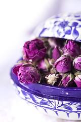 Dried Rose (Nessy Samuel Photography) Tags: freelancephotographer london uk driedrose driedflower foodphotography hertfordshire nessysamuelphotogrphy stilllife rosepetal