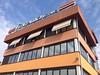Galleria Covema (CovemaVernici) Tags: galleria immagini scatti foto brand covema azienda torino vernici pitture colore design architettura ristrutturazione arredamenti edilizia cantieri professionisti