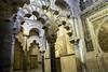Mezquita-Catedral de Córdoba (España) (ipomar47) Tags: mezquitacatedraldecordoba catedraldecordoba mezquitadecordoba mosqueofcordoba mezquita mosque catedral cathedral cordoba andalucia españa spain arquitectura architecture pentax k3ii islamic islamico