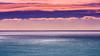 Sunset (Maurizio Esitini) Tags: nikon p610 sunset liguria camogli nature sea clouds