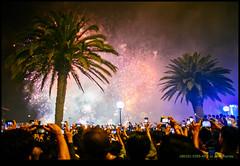 180101-5395-XM1.jpg (hopeless128) Tags: 2018 lowlight fireworks sydneyharbourbridge sydney newyearseve nye2018 australia therocks newsouthwales au