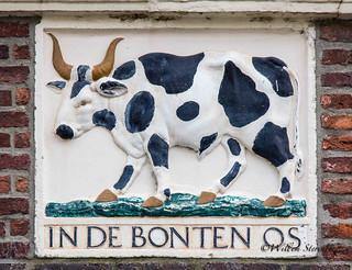 Monnickendam-Noordeinde 26   20180303-2
