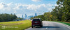 Crandon Boulevard Key Biscayne (Markus Lenz) Tags: amerika bauwerkegebäude bewegung diewelt florida haus hochhaus keybiscane megacity metropole miami objektegegenstände orte orteallgemein skyline stadt städtedörfer technik usa urban vereinigtestaaten verkehr wohngebäude wohnhaus fährt läuft