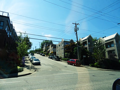 DSC01136 (RD1630) Tags: granville island canada britishcolumbia vancouver travel trip reise kanada tourist