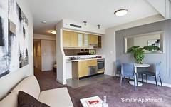 2104/79-81 Berry Street, North Sydney NSW