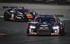 Dubai 24 hours (MJW_media) Tags: motorsport dubai 24 hours h series endurance racing cars gt gt3 grand touring tar mjw media 2018