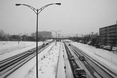 IMG_9418 (Galeria Adriana Araujo) Tags: montreal canada highway winter snow street streetscenes urban