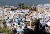 Chefchaouen (So Cal Metro) Tags: morocco maroc chefchaouen chaouen
