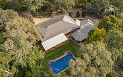 10 O'Rourke Place, Greenleigh NSW
