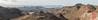 1217-AZ-UT-6 (ktpan) Tags: goldenvalley arizona unitedstates us