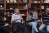 Entrevista Diário da Manhã TV - 20/12/2017 (Ronaldo Caiado) Tags: entrevista diário da manhã tv 20122017 goiâniago créditos leandro vieira senador ronaldo caiado de goiás do brasil