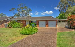 45 Judith Drive, North Nowra NSW