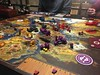 Scythe wind gambit (RobotSkirts) Tags: scythe thewindgambit expansion boardgame game twobitcircus