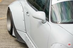 Porsche 993 Targa RWB Widebody on Vossen Forged ERA-3 3-Piece Wheels - 503 Motoring - © Sam Dobbins 2017 - 1125 (VossenWheels) Tags: carsandcameras 18 porsche wheels18rwbwheels 18x105 18x13 3piecewheels 503motoring 993targa 503tim morethanmoreusa sdobbinsvossen arpfasteners audisazuka beaverton era3 nakai nitto nittotire oregon pdx porsche3piecewheels porsche3pcwheels porscheforgedwheels porscheforgedwheels18 porscherwbwheels portland rwb3piecewheels rwb3pcwheels rwb503 rwb993 rwb993targa rwbpdx rwbporsche3piecewheels rwbporschewheels rwbtarga rwbtargawheels rwbusa rwbwheels rwbforgedwheels rwbmultipiecewheels rauhweltbegriff sdobbins samdobbins sazukagrey timwalbridge vossen vossen3piece vossenera vossenera3 vossenforged vossenmultipiece vossennakai vossennitto vossenporsche vossenrwb carscameras wwwmorethanmorecom