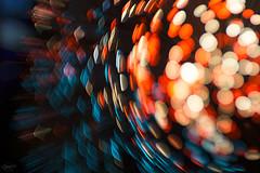 (CatMacBride) Tags: lights fibre optics lensbaby sweet 35 optic composer pro