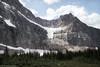Mount Edith Cavell (René Blauwendraat) Tags: canada nikond610 nikon gletsjer gletcher landscape nature jasper