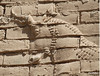 Western Wall lower Ishtar Gate, Babylon (6).jpg (tobeytravels) Tags: iraq babylon babel mesopotamia akkadian amorite hammurabi assyrian neobabylonian hanginggardens achaemenid seleucid parthian roman sassanid alexanderthegreat nebuchadnezzar sargon chaldean hittites sennacherib xerxes
