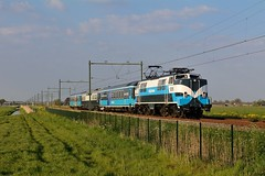 2016  98516  NL (Maarten van der Velden) Tags: nederland netherlands niederlande paysbas paesibassi paísesbajos moordrecht railpromo railpromo1215