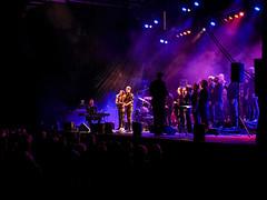 Oslo Gospel Choir (Werner Schnell Images (2.stream)) Tags: ws oslo gospel choir chor konzert concert siegen siegerlandhalle music musik