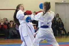 "turnir-po-karate-v-krugu-druzej-pamyati-romana-sedelnikova-2018-5 • <a style=""font-size:0.8em;"" href=""http://www.flickr.com/photos/146591305@N08/25133580787/"" target=""_blank"">View on Flickr</a>"