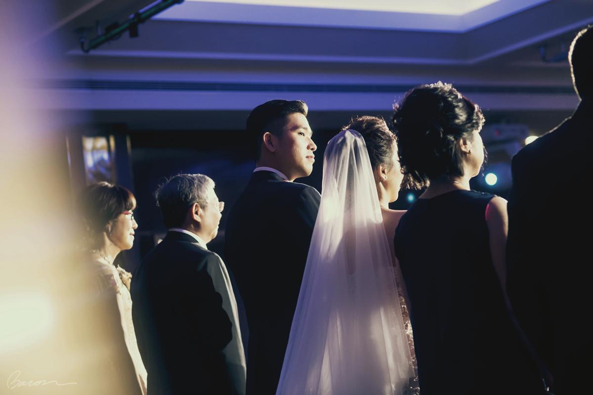 Color_203,婚禮紀錄, 婚攝, 婚禮攝影, 婚攝培根, 台北中崙華漾