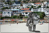Memories...Where were you in 62? (PaulO Classic. ©) Tags: ssc canon eos450d capetown fishhoek photoshop picmonkey vacation summer summervacation