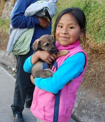 Peru Cusco Inta Rymi  (1750) (Beadmanhere) Tags: 2013peruelenaintiraymib peru cusco inti raymi quechua festival