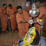 Maha Shivaratri (17)