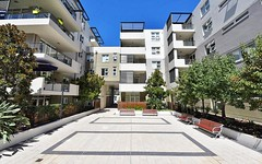 8/23 ANGAS STREET, Meadowbank NSW