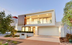 7 Howson Approach, Floreat WA