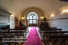 DalhousieCastle-18021504 (Lee Live: Photographer) Tags: bride cake ceremony chapel clarebaker dalhousiecastle grom kiss leelive longexposure ourdreamphotography owls rings rossmcgroarty wedding wwwourdreamphotographycom