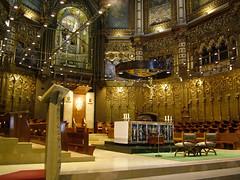 Barcelona_Montserrat 139 (Manuel Capdevila, Santiago de Chile) Tags: