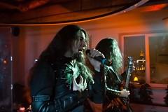 _MG_9927 (DailyMetalUA) Tags: timeshadow metal vinnytsia liveshow