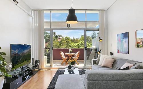 11/63A Connemarra Street, Bexley NSW
