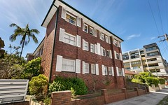 7/68-70 Anzac Parade, Kensington NSW